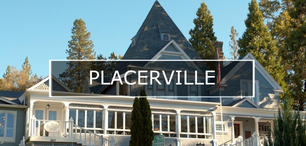 Placerville.png