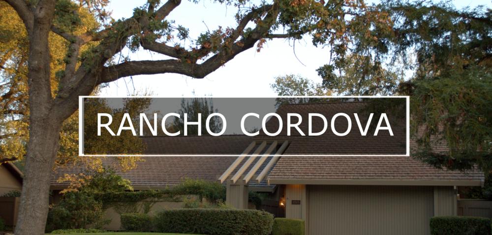 Rancho Cordova.png