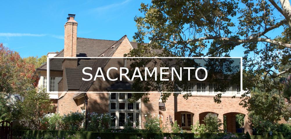 Sacramento.png