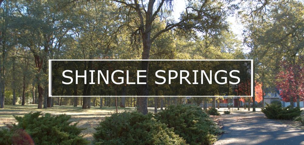 Shingle Springs.png