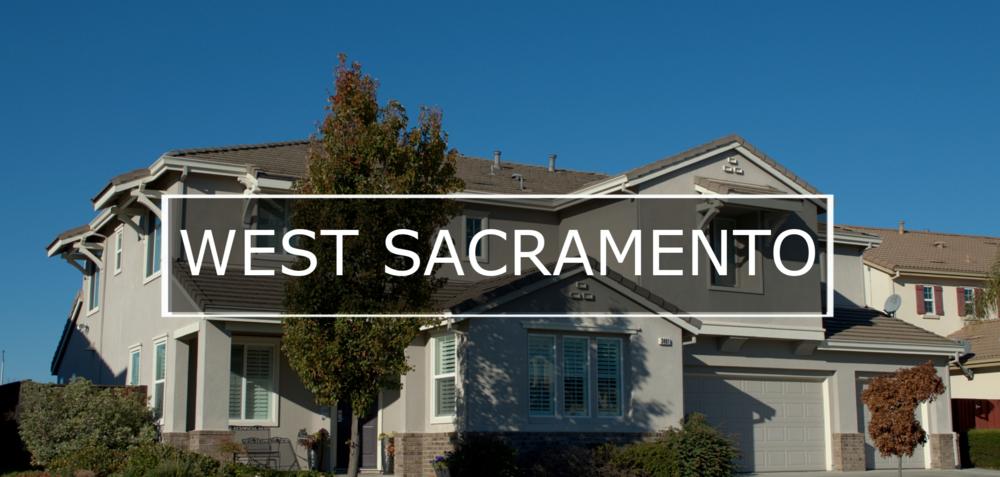 West Sacramento.png