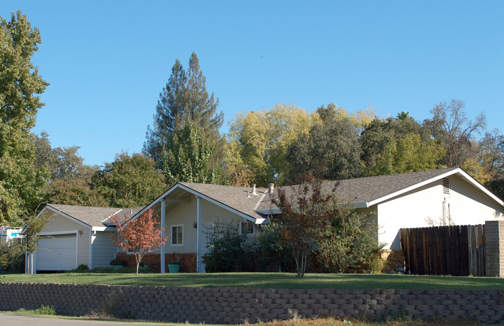 Citrus Heights 1 2500w.jpg