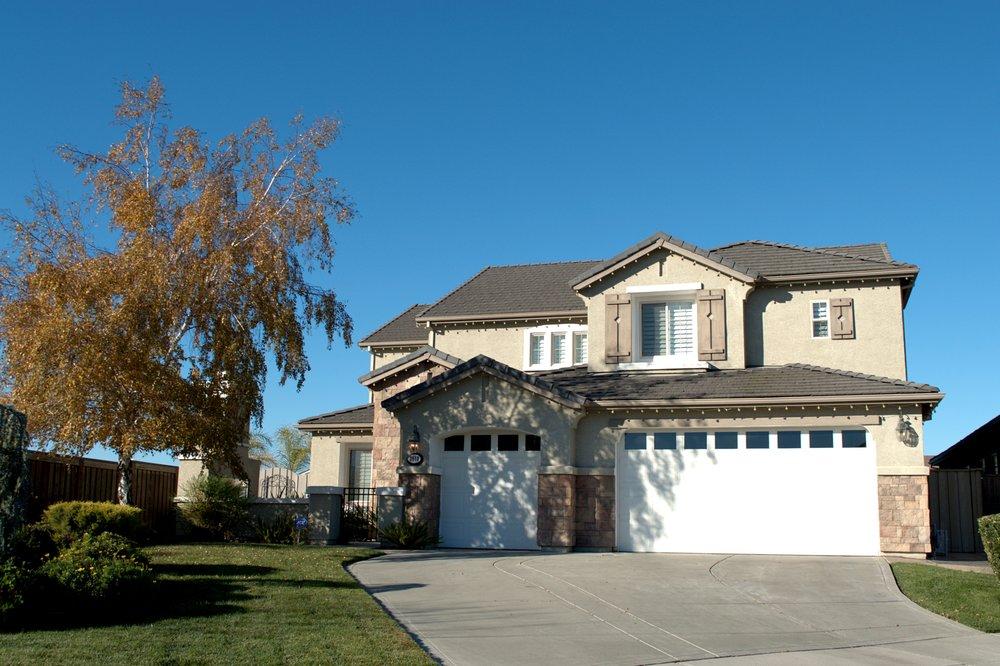 West Sacramento 3 2500w.jpg