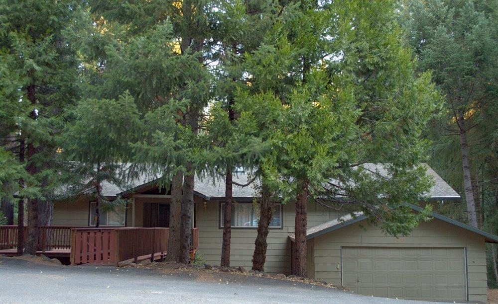 Pollock Pines 1 2500w.jpg