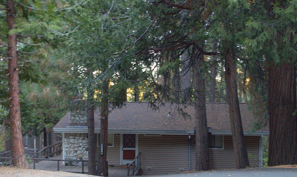 Pollock Pines 2 2500w.jpg