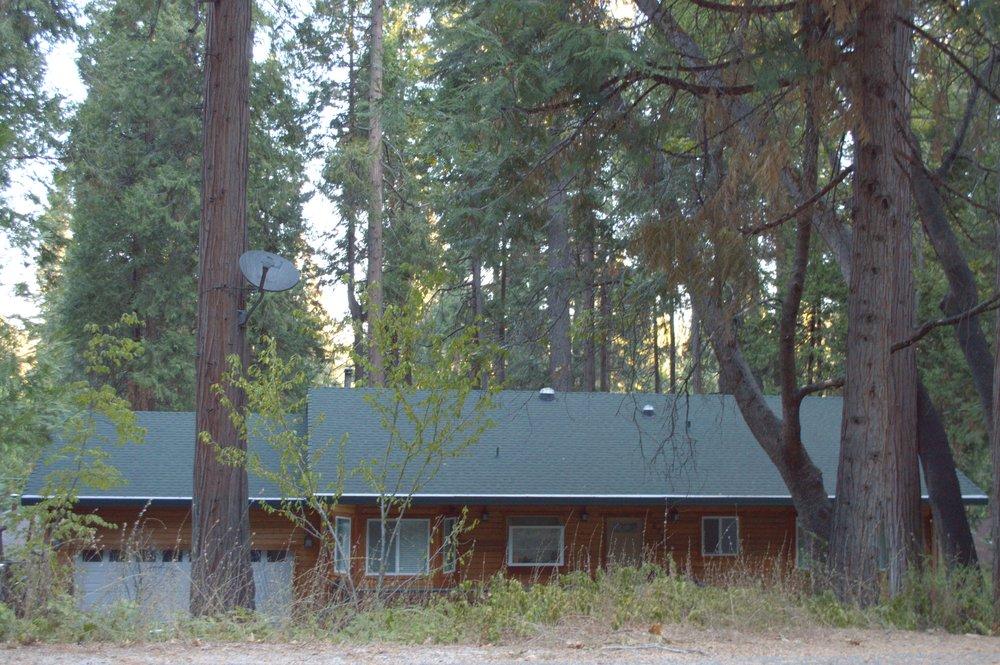 Pollock Pines 3 2500w.jpg