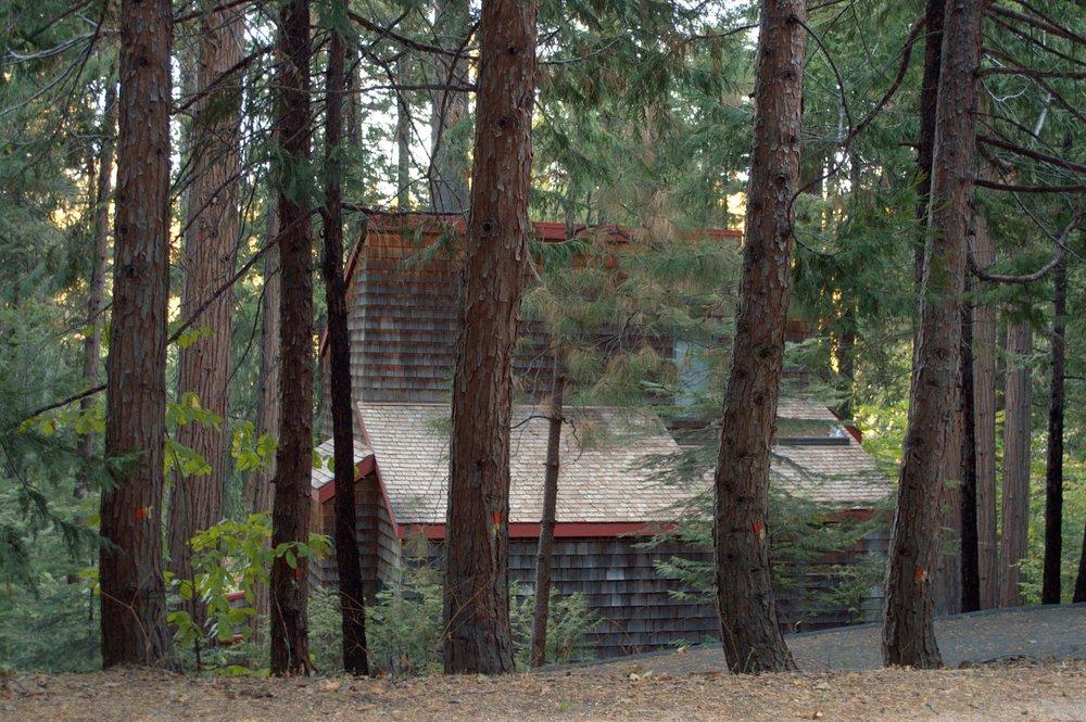 Pollock Pines 4 2500w.jpg