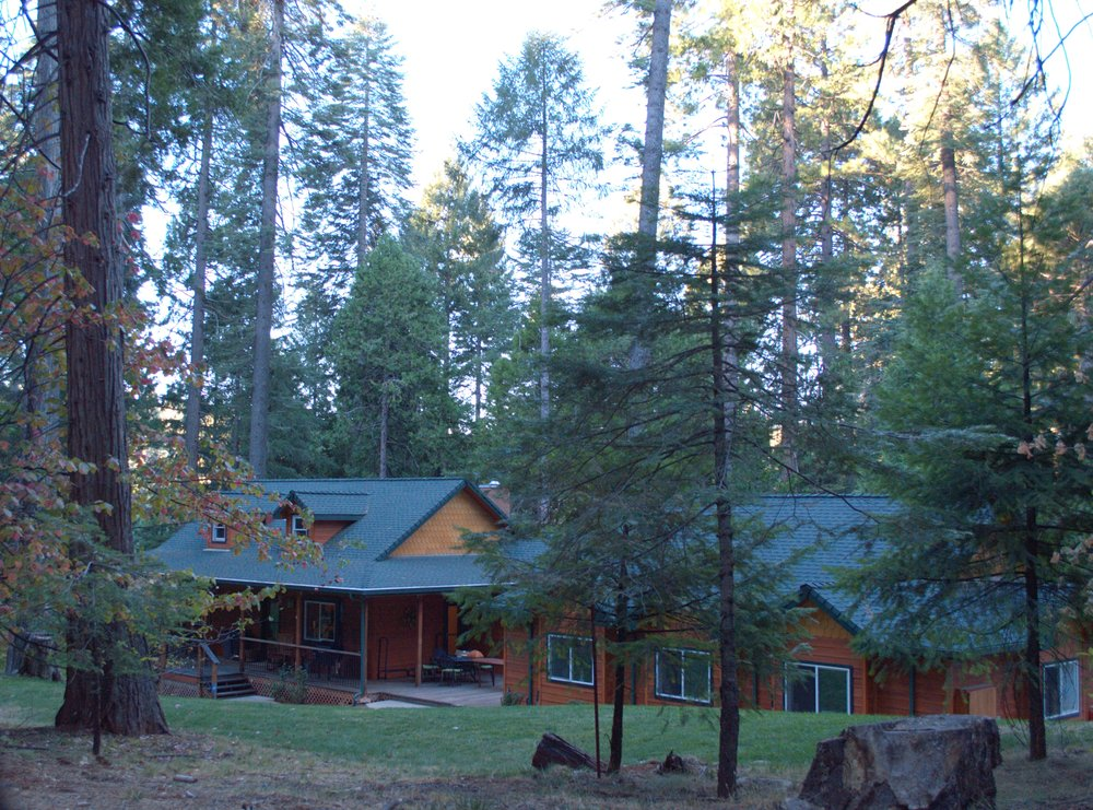 Pollock Pines 5 2500w.jpg