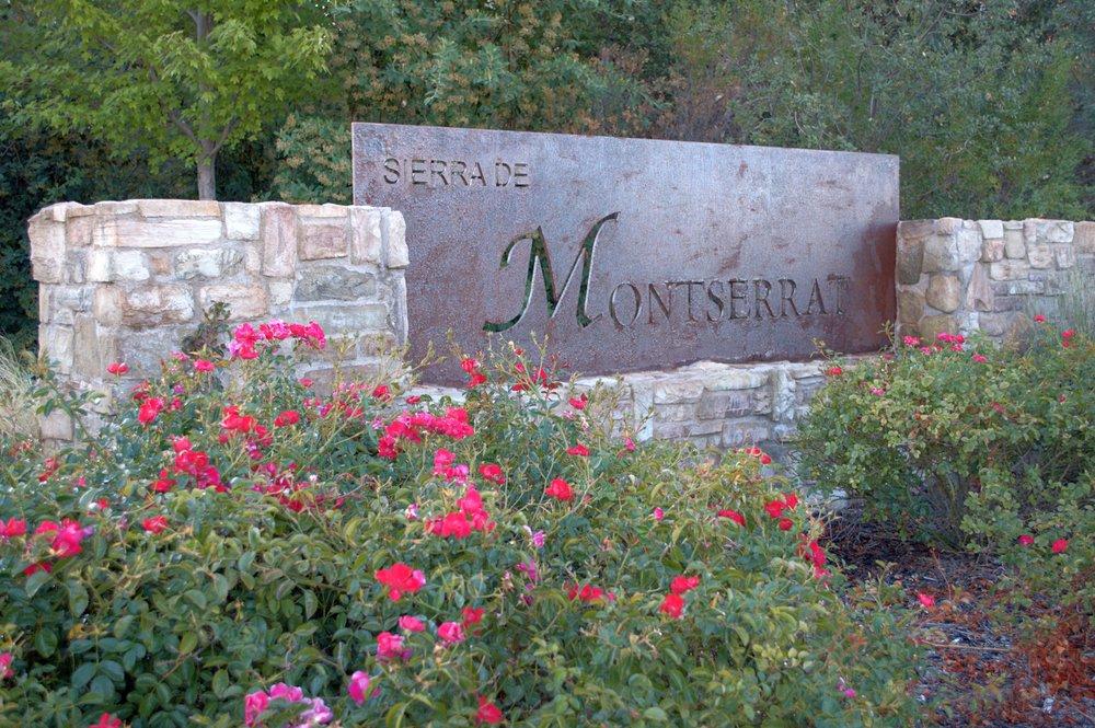 Sierra De Montserrat 2 2500w.jpg