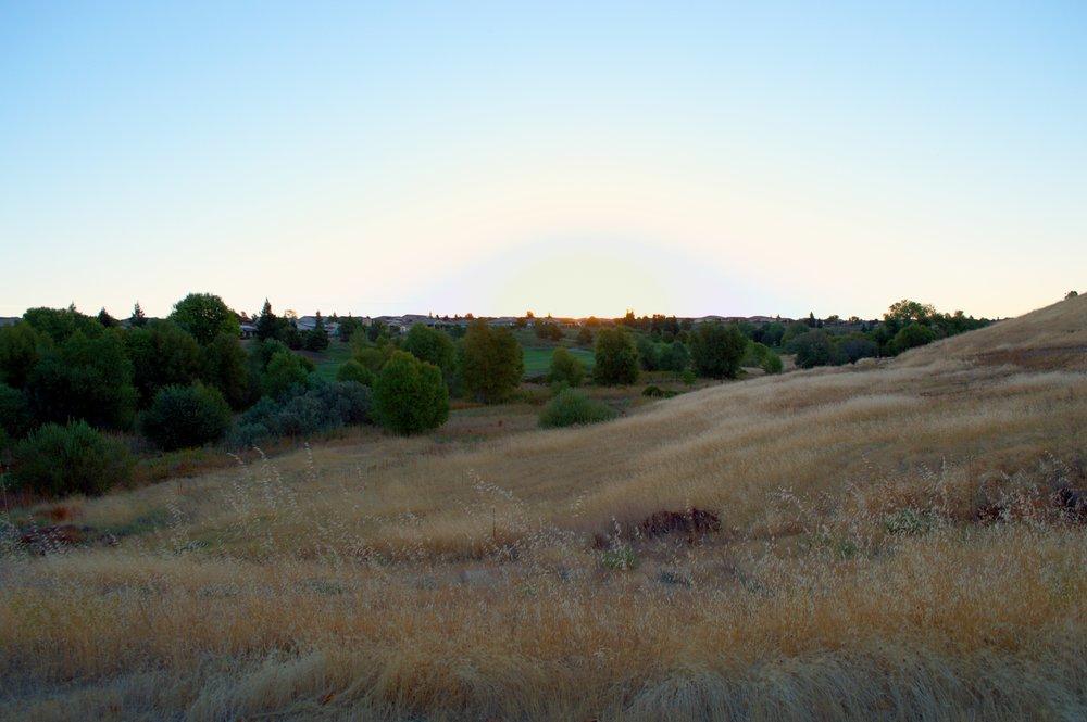 Lincoln Hills 2 2500w.jpg