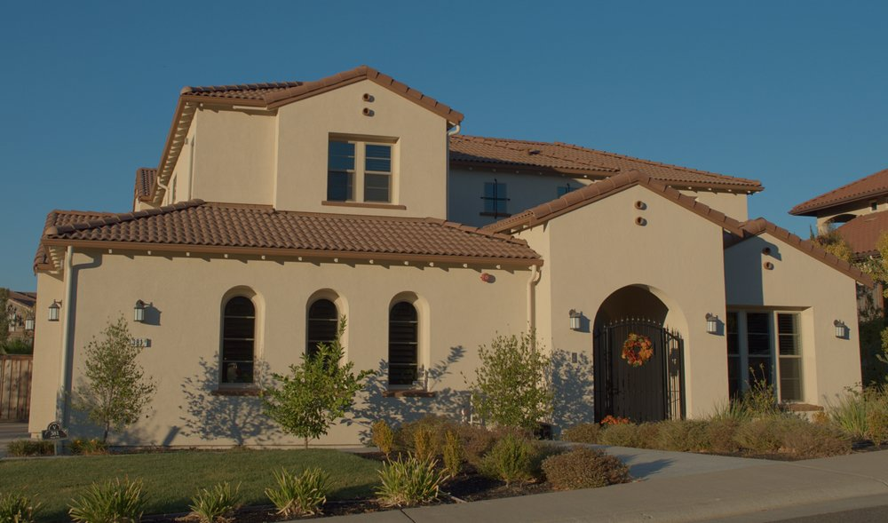 Empire Ranch 3 2500w.jpg