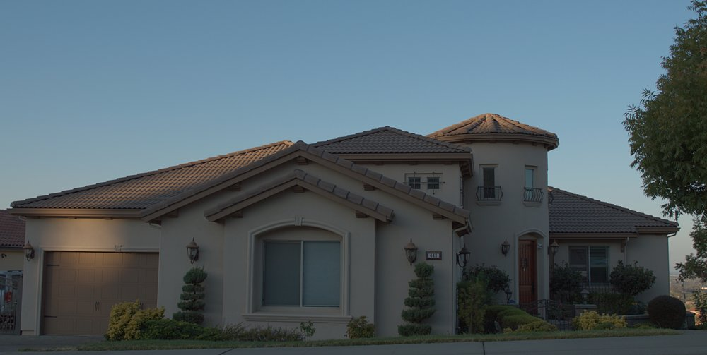 Empire Ranch 8 2500w.jpg