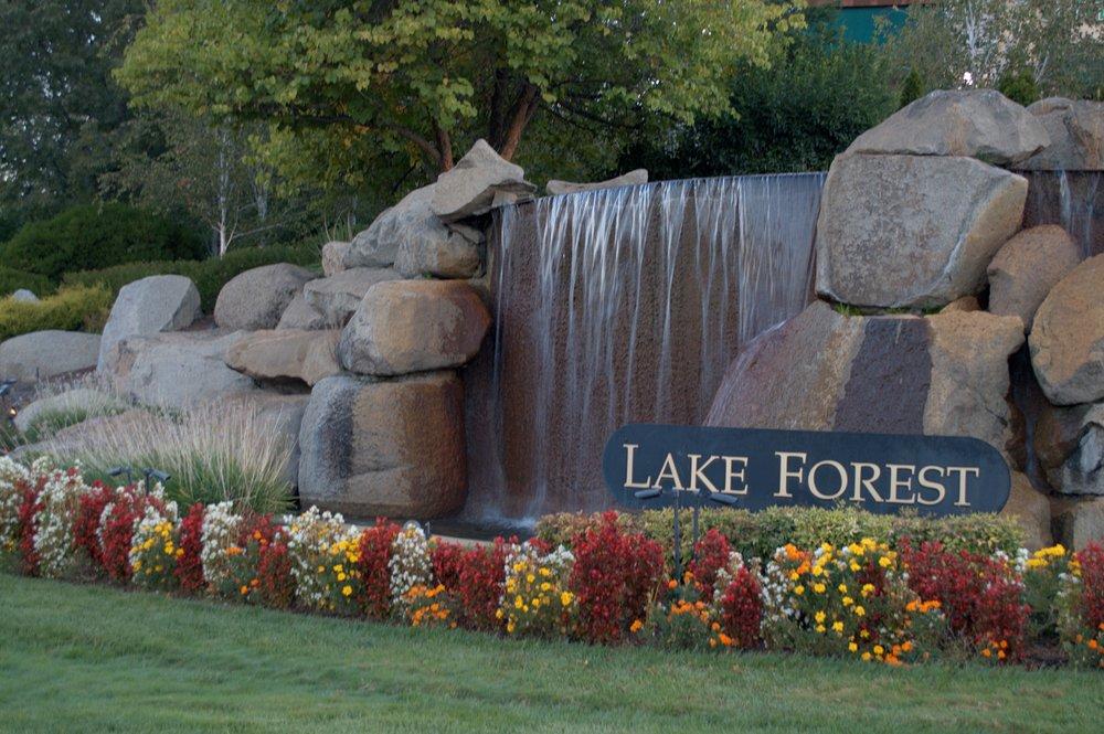 Lake Forest 1 2500w.jpg
