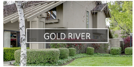 Gold River.PNG
