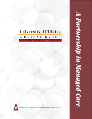 UA booklet.jpg