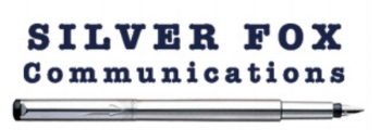 Silver Fox Communications