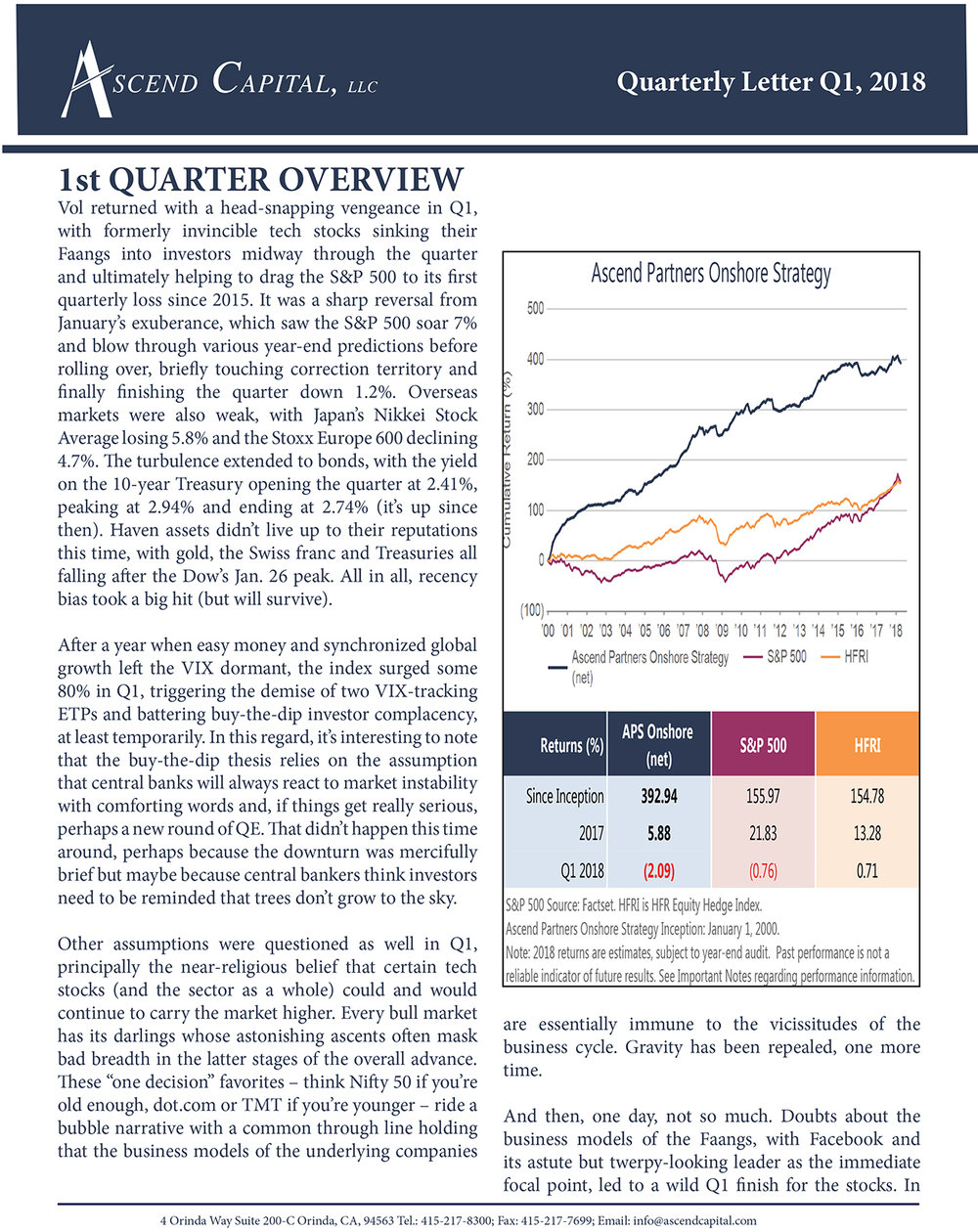 Ascend Capital Quarterly Letter Q1 2018-1.jpg