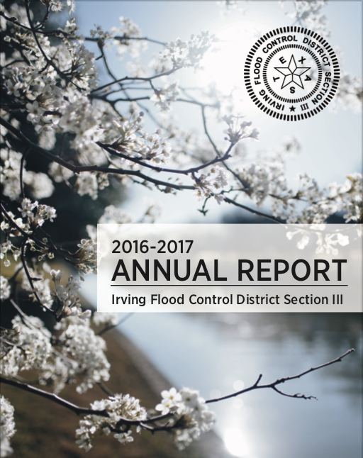 CLICK TO DOWNLOAD REPORT
