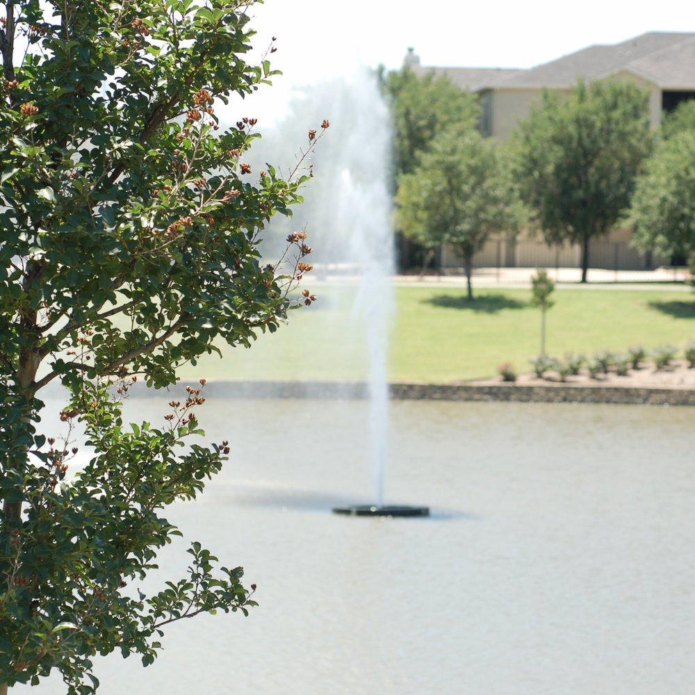 IFCD+3+Fountain.jpg