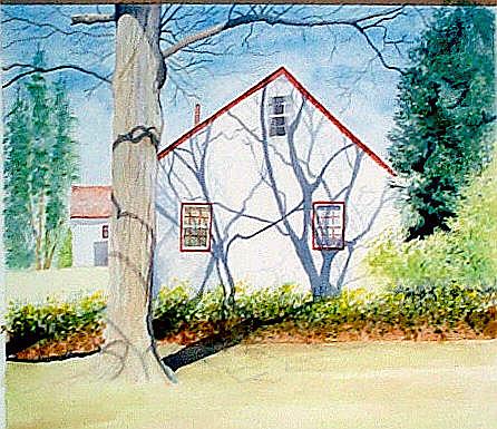 Carlson House Painting.jpg