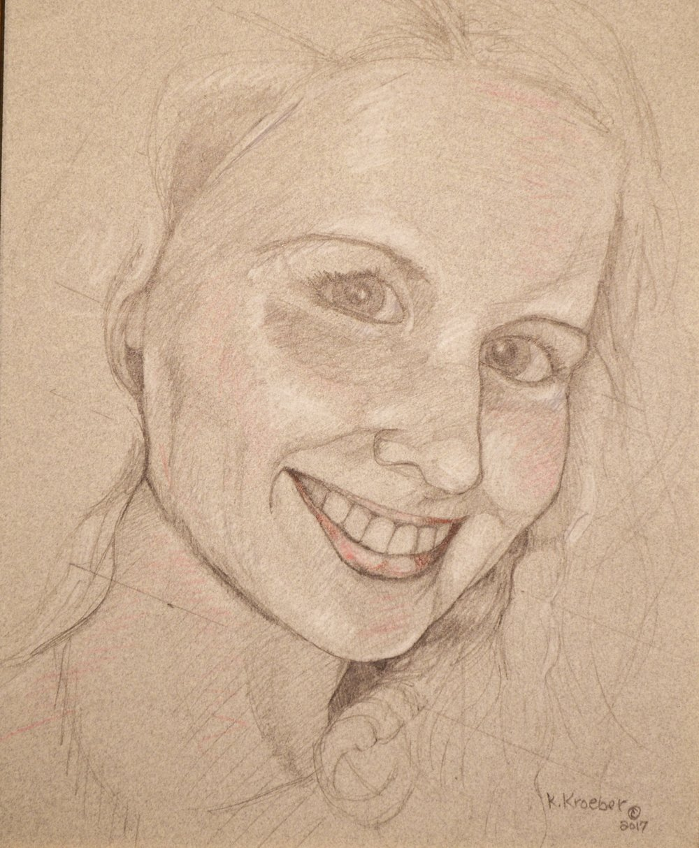Emily 2 - color pencil.jpg