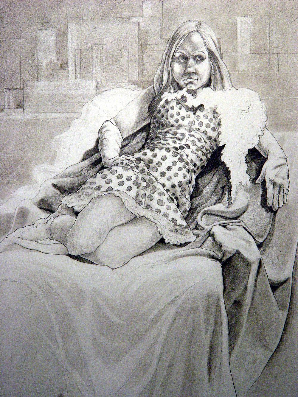 Woman 2.jpg
