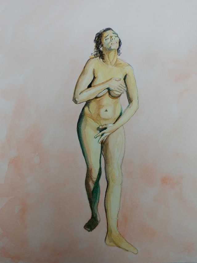Eve - Watercolor Study.jpg
