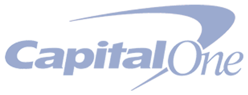 Capital One DS logo.png