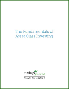 The-Fundamentals-of-Asset-Class-Investing-HF-Branded1.jpg