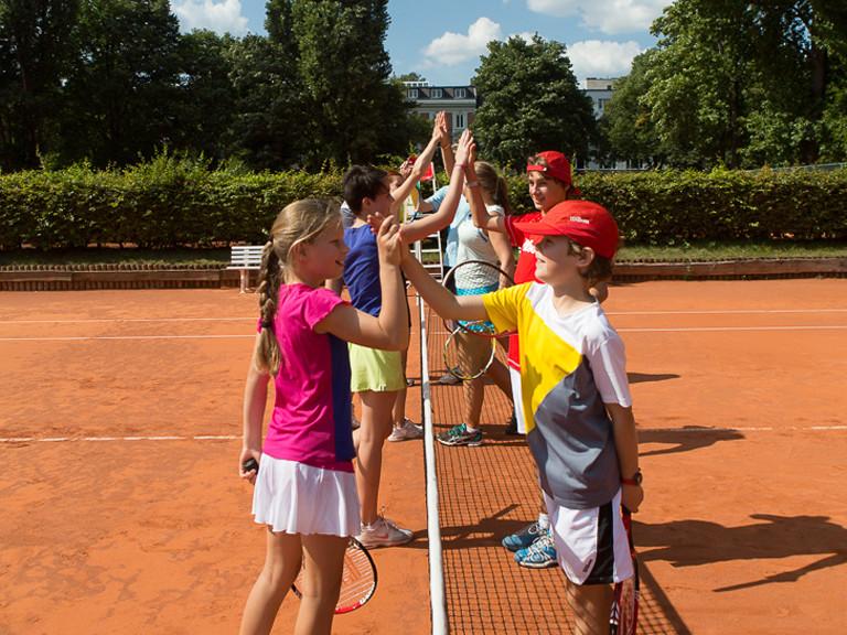 Neue-Tennisregeln-fuer-Kinder-bis-zehn-Jahre_dtb_global.jpg