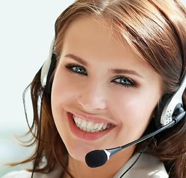 Medical transcription - A team of over 80 medical secretaries are assigned to transcribe all of your medical files.