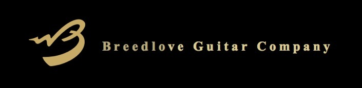 Breedlove Guitar Company.jpg