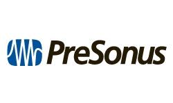 PreSonus.png