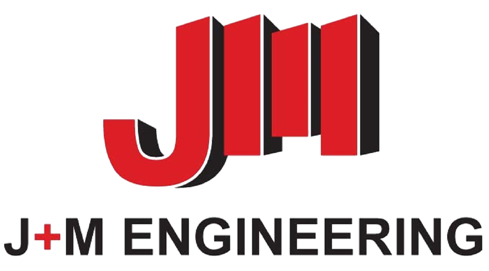JM Logo Final.png