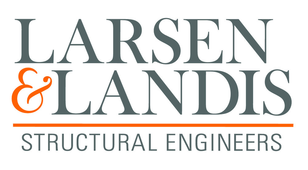 l2_logo.jpg