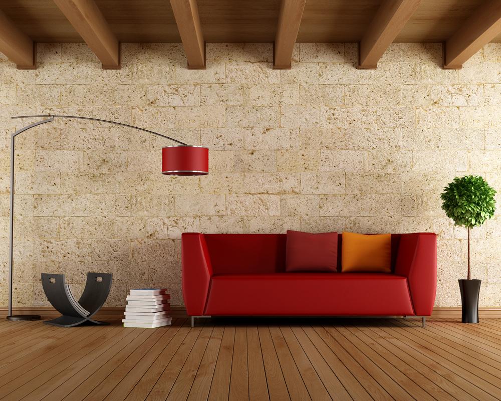 red-living-room.jpg