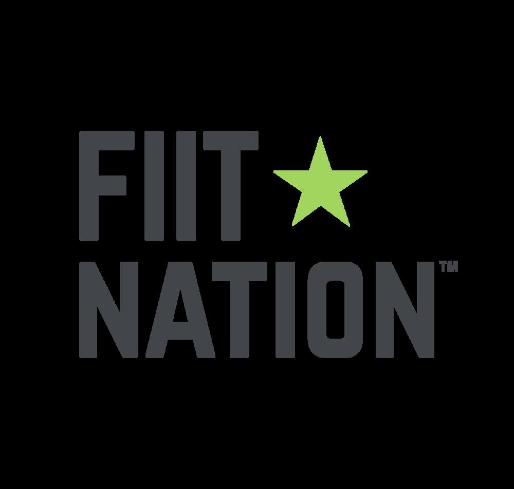 fiit-nation-logo.png