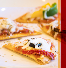 primizie_mini_pizzas_231x238.jpg