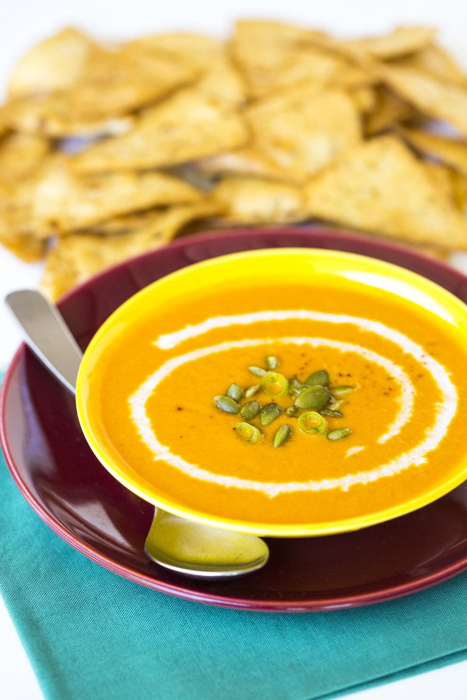 ginger-soup-2.jpg