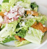 uses_salads.jpg