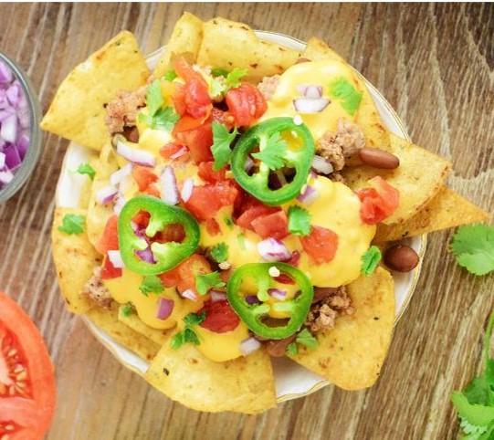 easy_super_bowl_chile_nachos.jpg