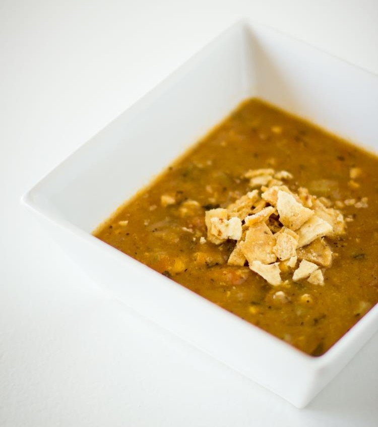 primizie_crispbreads_chicken_recipe_website.jpg