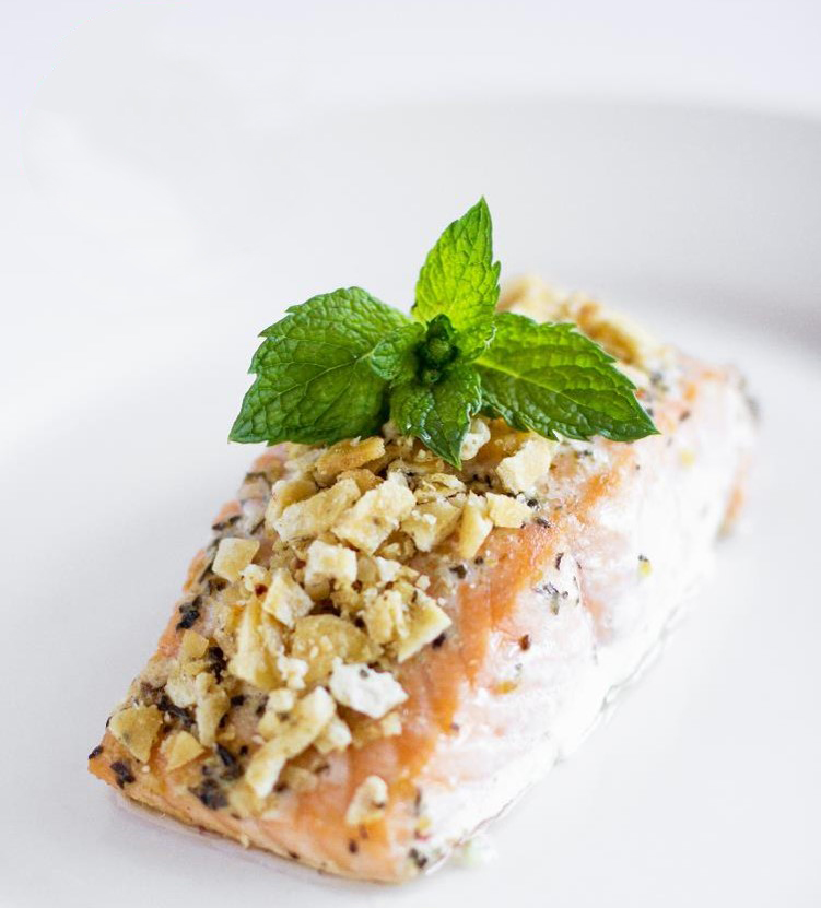 recipe_crispsalmon_website.jpg