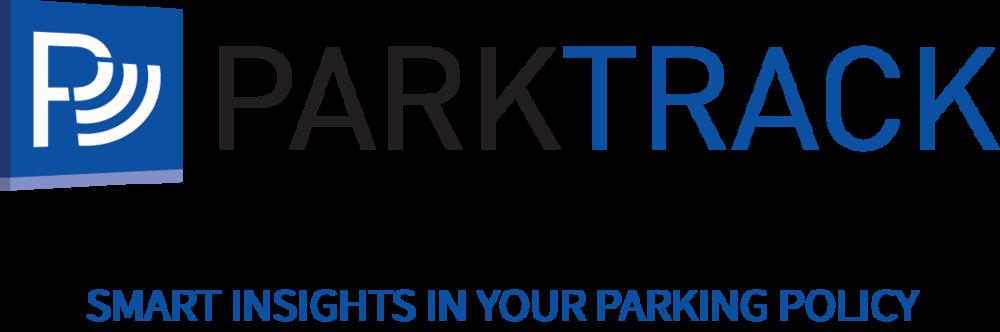 Parktrack logo.png