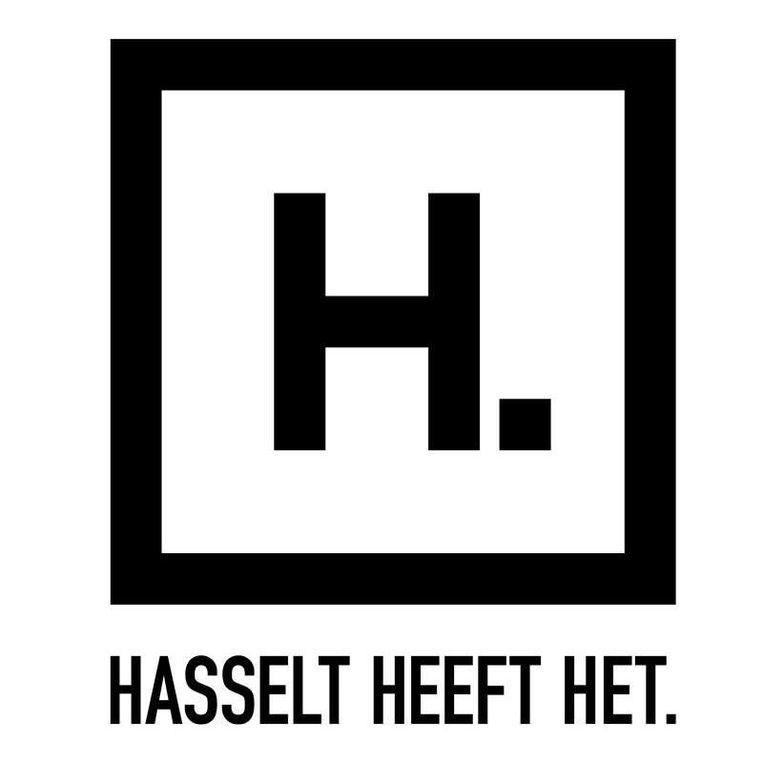 Hasselt Logo.jpeg