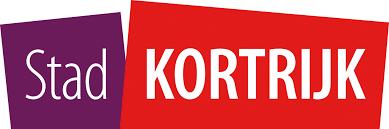 Kortrijk Logo.png