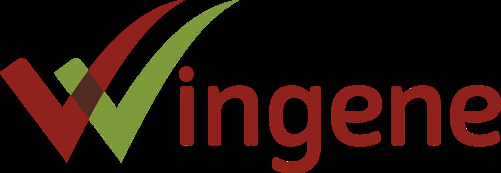 Wingene logo.png