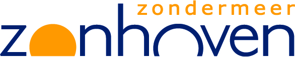 zonhoven logo.jpg