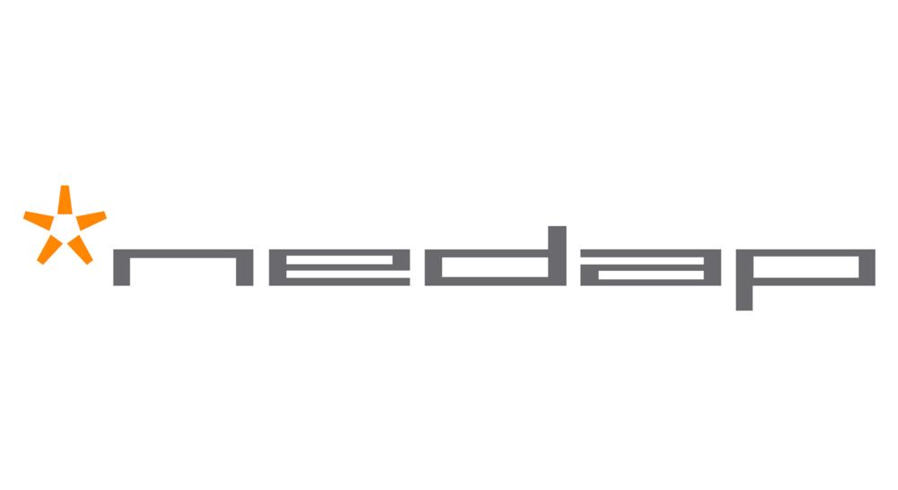 nedap-logo-.png