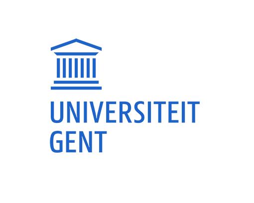 ugent logo.png